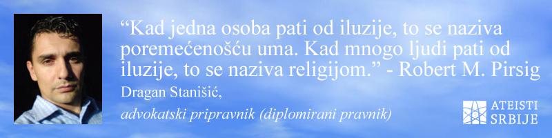 Dragan Stanišic