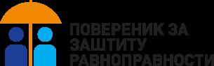 logo_srb