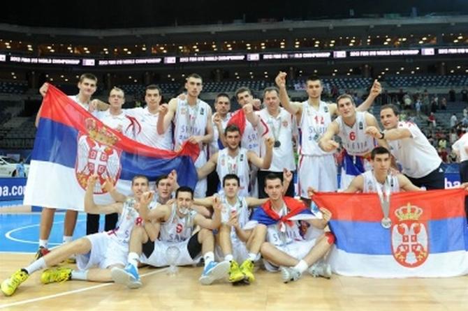 juniori-srbije-u19-sp1-prague2013fibacom