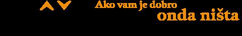 pescanik-logo