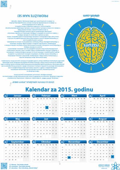 Kalendar2015 fold