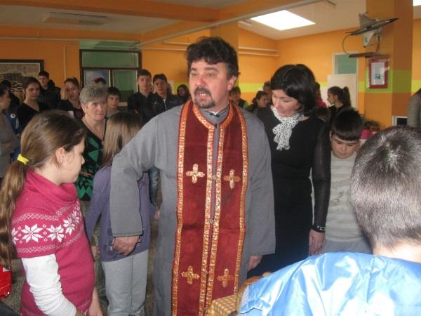 2015-slava04