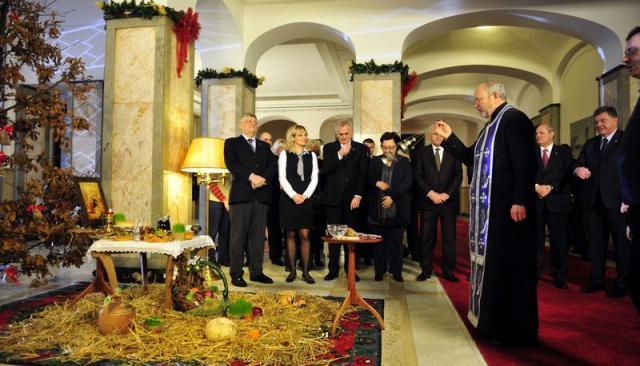 pravoslavno-predsednistvo