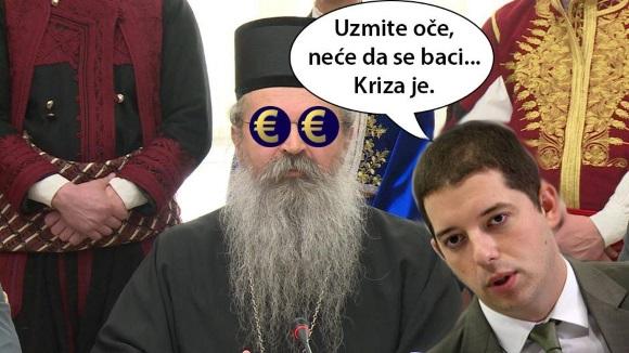 bozanski-desetak