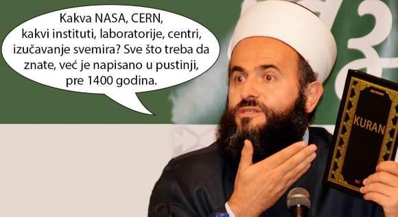 muftijina-nauka